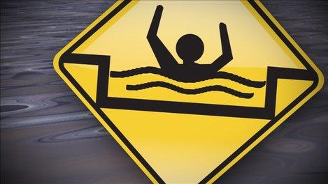 Man drowns in Iron Range lake