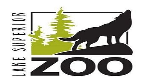 Lake Superior Zoo accreditation renewed