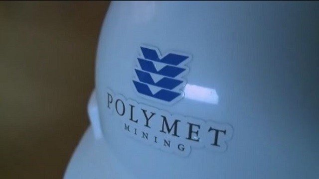 PolyMet completes land swap with U.S. Forest Service