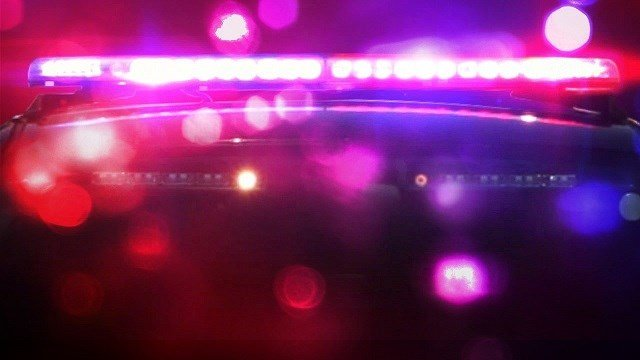 16-year-old man found dead in deer stand following an accidental gunshot wound