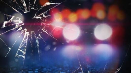 Fatal crash in Gogebic County