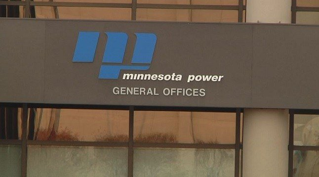 MN Power proposes power rate increase