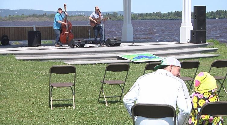 Lake Superior Day