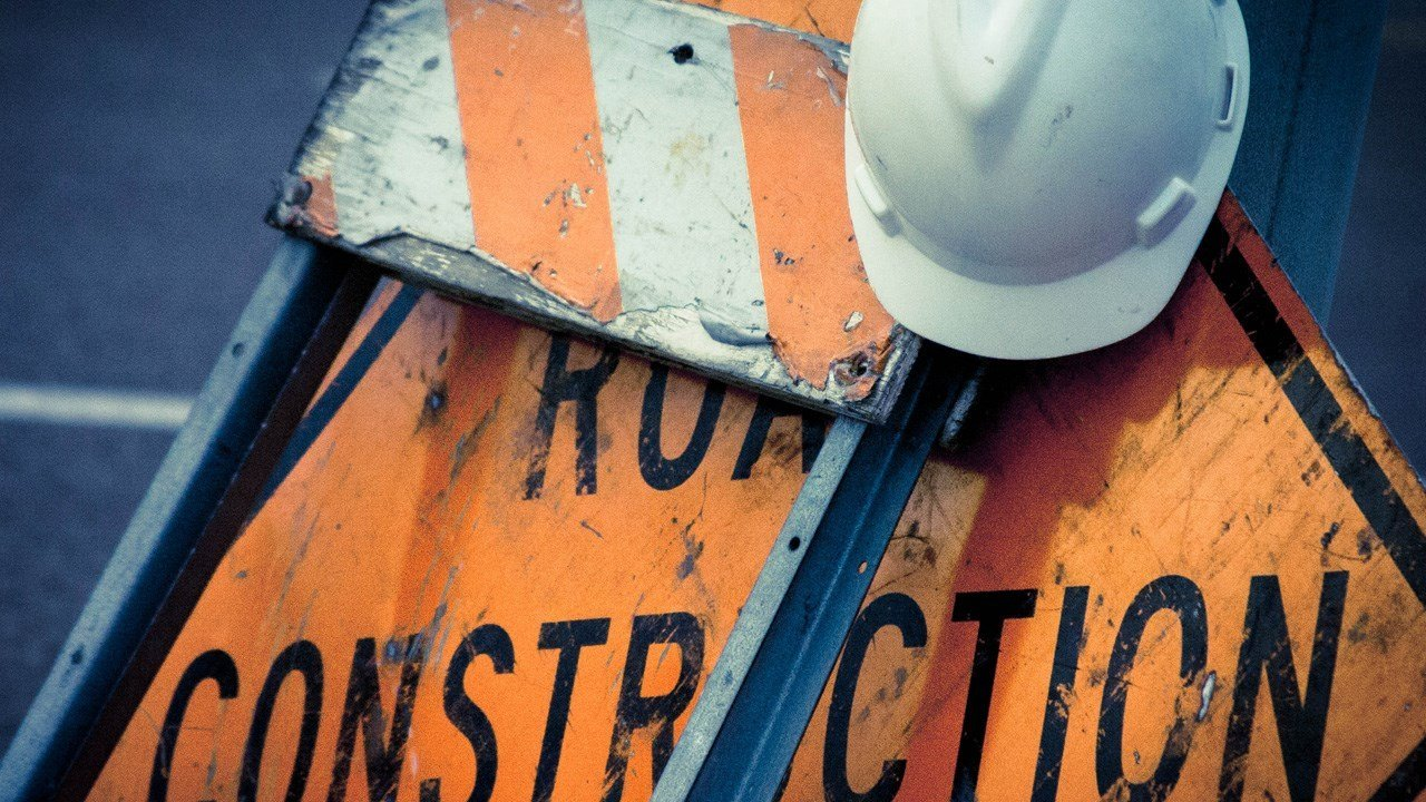 Road work to close part of Duluth's Central Ave.