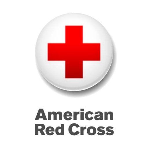 CREDIT: American Red Cross