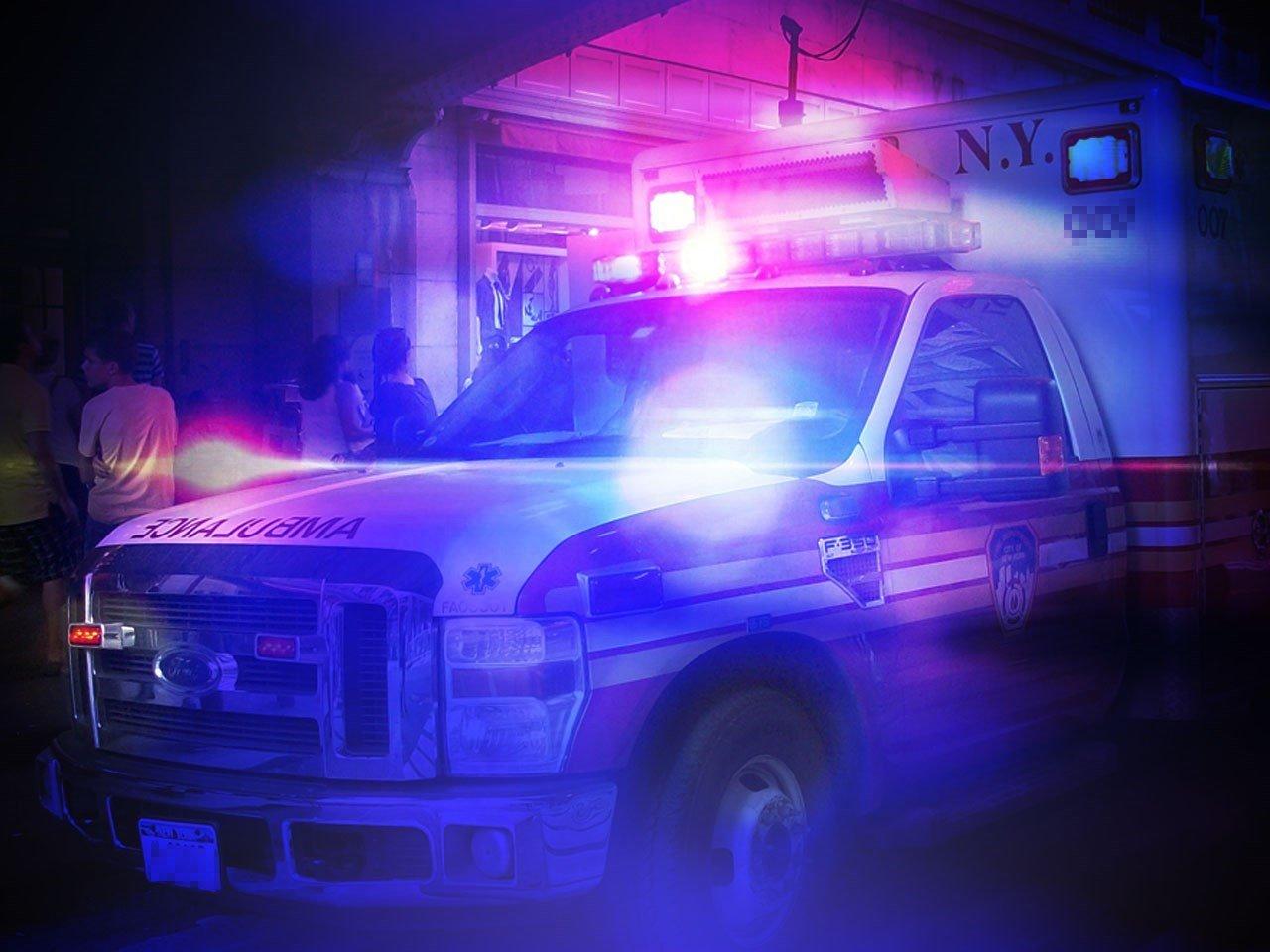 Death of teen hunter in northeast Minnesota called suicide