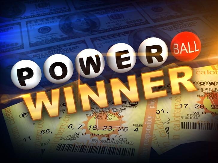Lottery winners: 2 Minnesota residents claim $1 million each