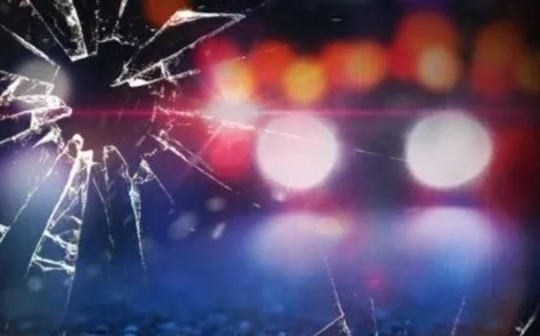 2 seriously injured in Itasca Co. rollover