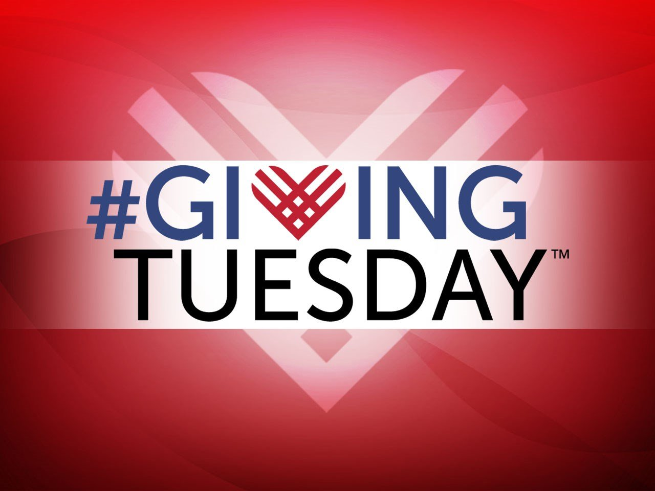 'Giving Tuesday' inspires generosity toward local foundations