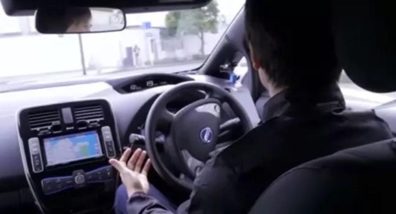 MN leaders to outline autonomous vehicle plans