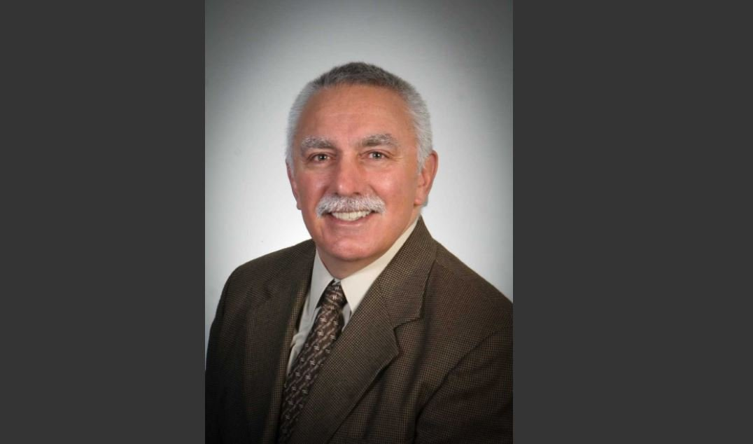 Former sheriff running to represent Itasca, Cass counties at State Capitol