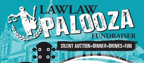 Local attorneys set to showcase talents at LawLawPalooza fundraiser
