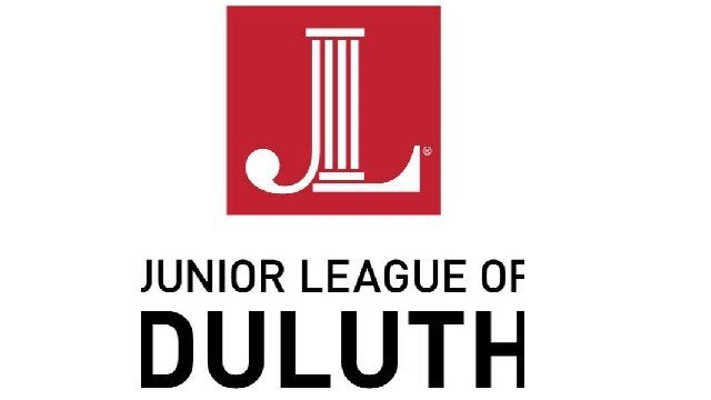 © Junior League of Duluth FB page