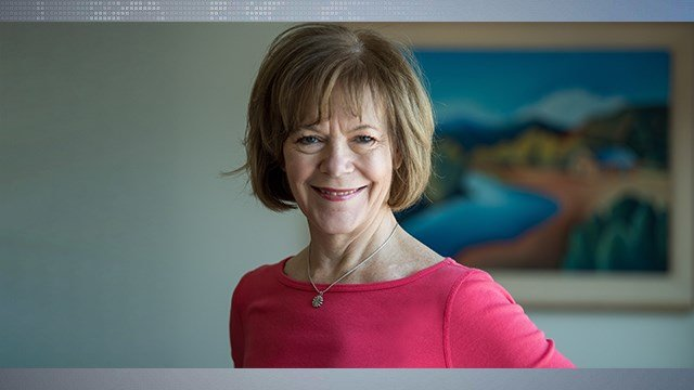 Smith to push prescription drug cost legislation in Duluth