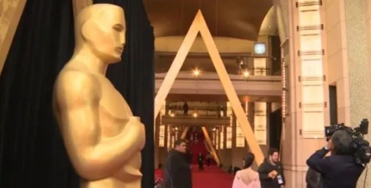 'Oscars' to undergo big changes