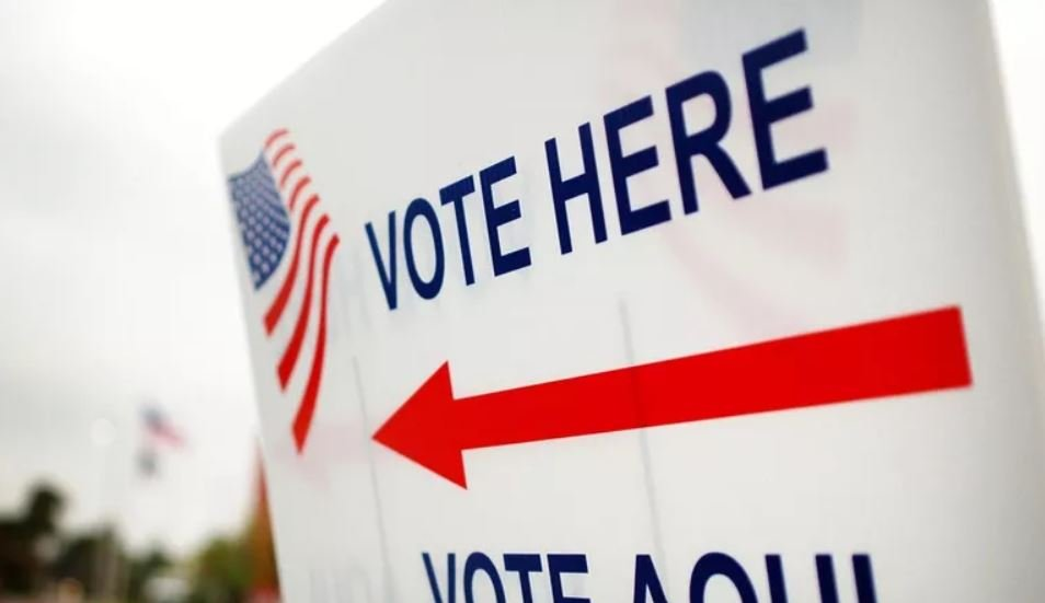 What you need to know before voting in the August Primary