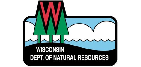Wisconsin DNR Finalizes Migratory Game Bird Hunting Seasons ?