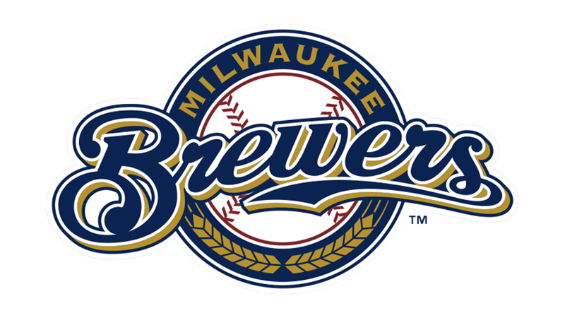 Milwaukee C Vogt Will Miss Two To Three Weeks With Strained Shou