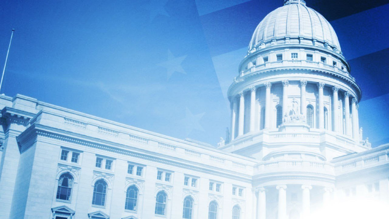 Blue apron drug test - State Democrats Push For Protections For Transgender People