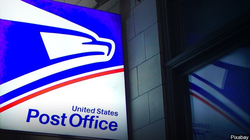 post offices in mn to close for martin luther king day