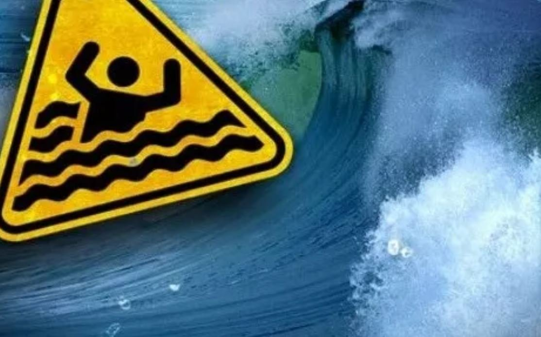Water safety, sand sculpting to draw big Park Point crowds Thursday