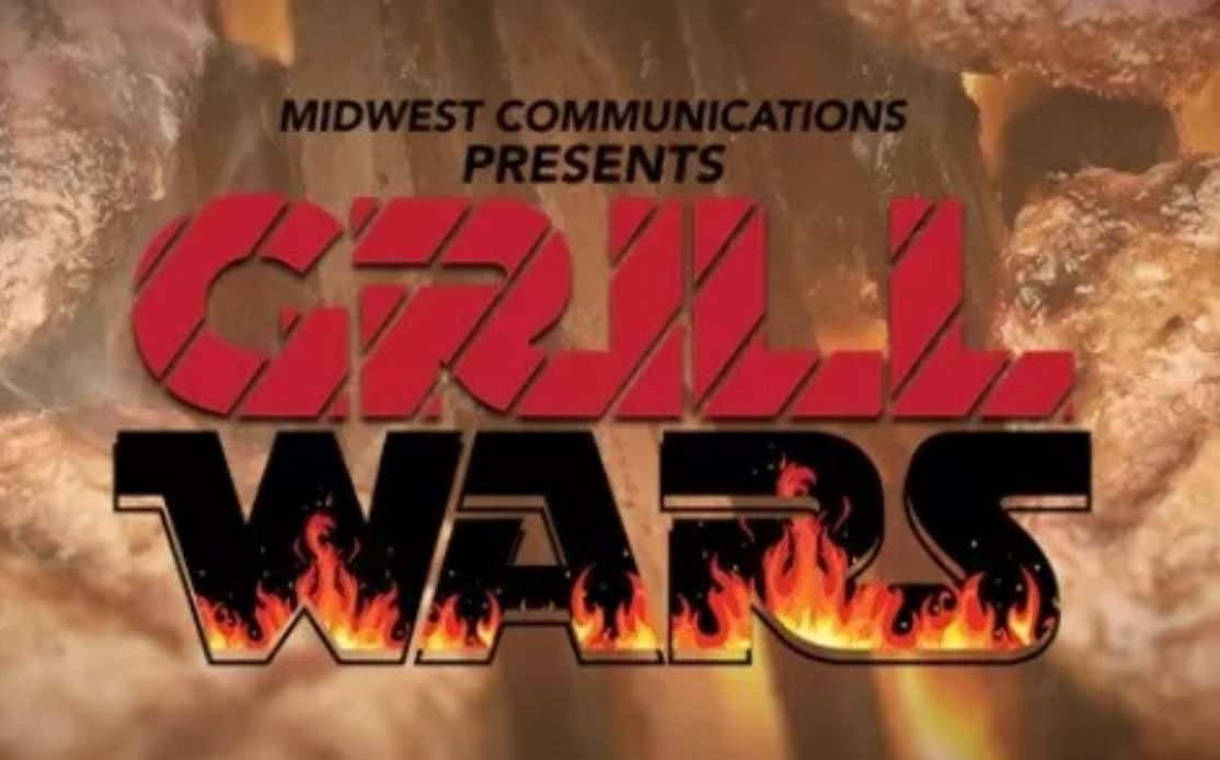 Twin Ports restaurants to go head-to-head at 'Grill Wars' Thursday