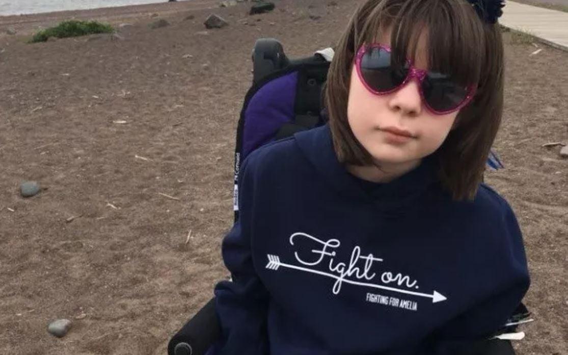 Face of Minnesota's medical marijuana fight passes away